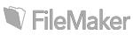 logo_filemaker