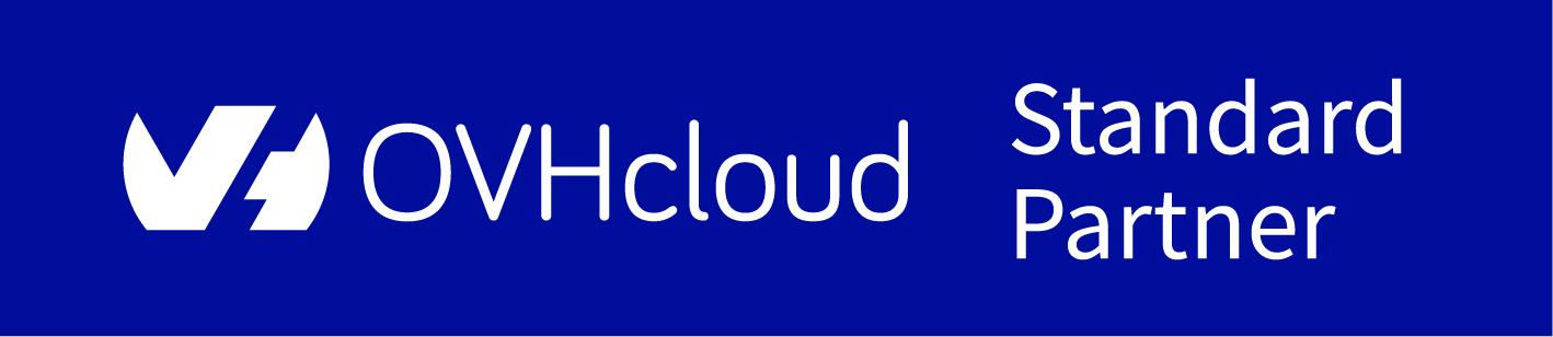 ovhcloud-standard-partner-blue